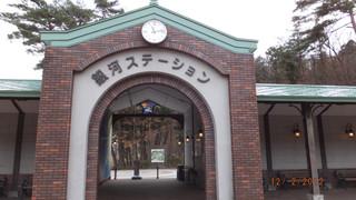 201211_131