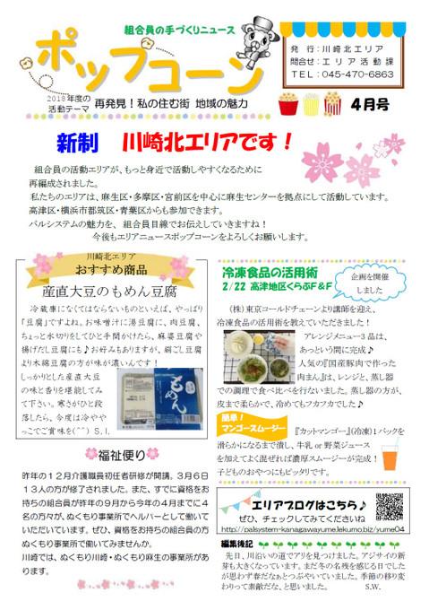 Kawasaki_2