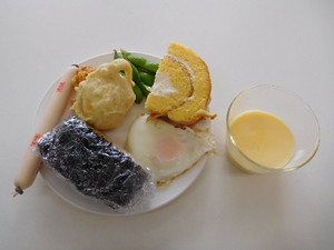 Eggstudymeeting201605271