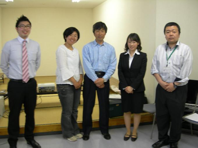 201205_091