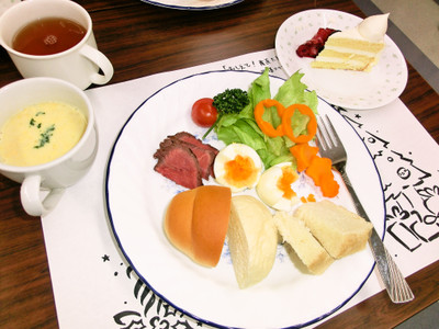 Foodpic2947575_3