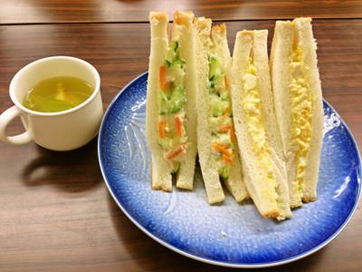 Foodpic3669647