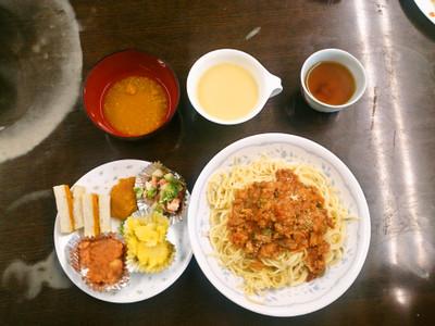 Foodpic4515150