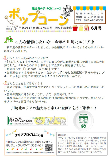 Kawasakikita