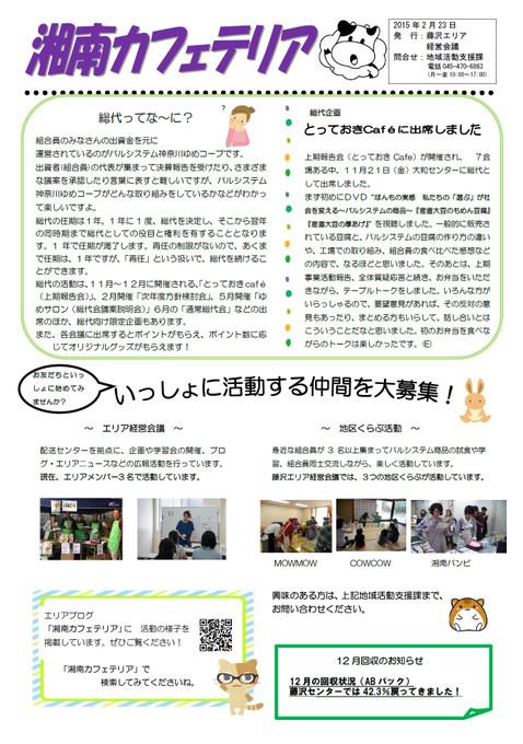 516fujisawa